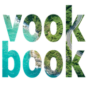 vookbook - all about travel destinations