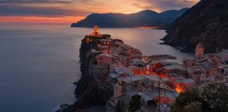 beautiful villages in italy that are worth visiting